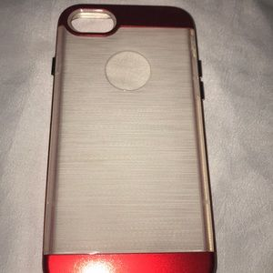 Case iPhone 7iphone 8